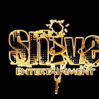 Shive Entertainment