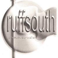 ruffsouth brand